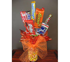 candy bouquet delivery alexandria florists alexandria mn flowers delivery