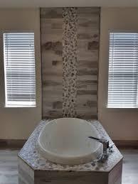 porcelain tile bathroom ideas 7 best ceramic and porcelain tile trends for bathrooms the toa