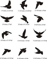 110 lovely bird tattoo designs tattoo designs tattoo and tattoo