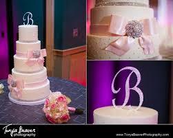 wedding cake jacksonville fl 88 best wedding cakes images on beavers receptions