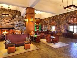 the omni grove park inn updated 2017 prices u0026 resort reviews