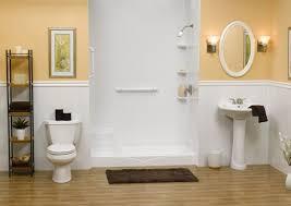 home design ideas for the elderly nice bathroom safety for seniors with bathrooms for seniors senior