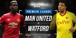detiksport jadwal sepakbola indonesia jadwal pertandingan dan hari live liga 1 hari ini 12 mei 2018
