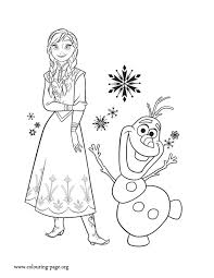disney frozen valentine coloring pages draw background disney