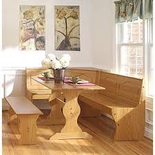 wrap around bench dining table 9 best yo yo images on pinterest appliques kitchens and simple