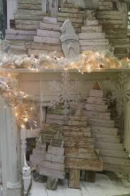 16 best images about crafts on pinterest wooden snowmen read
