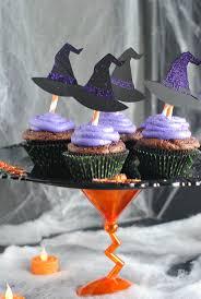 644 best halloween food crafts images on pinterest