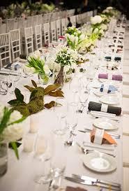 unique wedding reception ideas chic wedding reception ideas shabby chic wedding reception food