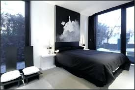 Modern Mens Bedroom Designs Modern Mens Bedroom Ideas Modern Bedroom Terrific Bedroom Designs