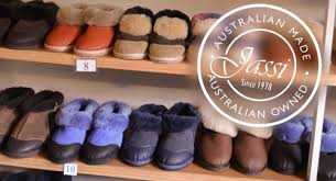 ugg boots australia made about our ugg boots custom made uggboot orders from