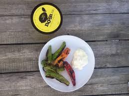cuisine am ag pas cher but a food fresh fast noosa yoghurt recipes noosafresh