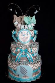 1276 best crafts towel cakes u0026 diaper cakes images on pinterest