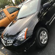 nissan finance pay your bill bill ray nissan 10 photos u0026 37 reviews car dealers 2724 n us