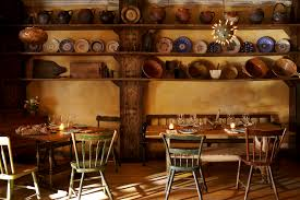 top designs in nyc tuscan style restaurants and tuscany kitchen