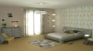 idee tapisserie chambre adulte papier peint chambre coucher adulte affordable papier peint pour