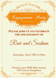 Invitation Cards Uk Engagement Invitation Cards Engagement Invitation Cards Uk