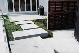 shouldice designer stone concrete block loversiq
