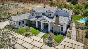 kylie jenner upgrades from 2 7m home in calabasas to 6m spread