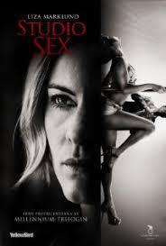 Studio Sex (2012) [Vose]