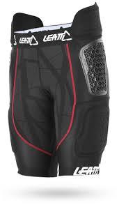 short motocross boots leatt gpx 5 5 airflex impact shorts revzilla