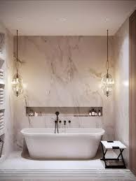 ikea bathrooms ideas bathrooms design bathroom shower designs cheap bathrooms tiny