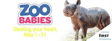 valor reajuste ur 20152016 welcome to the cincinnati zoo the cincinnati zoo botanical garden