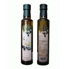 Minyak Zaitun Afra minyak zaitun olive afra 250 ml