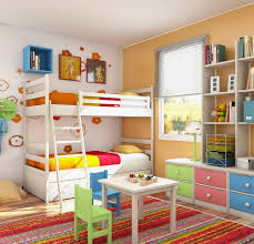 Kids Room Interior Bangalore Kids Archives Home Design Decorating Remodeling Ideas And Designs