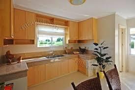 modern kitchen design ideas philippines kitchen ideas in philippines home inside design interior