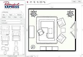 free floor planner floor plans furniture bare floor plan rendering no furniture floor