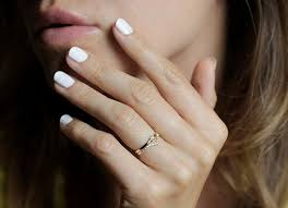 diamond earrings black friday sale the 78 best images about rings on pinterest diamond engagement