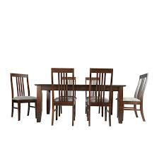 Star Furniture Outdoor Furniture by Double Star Furniture Toulon Dining Set 1 8m 7piece Double Star