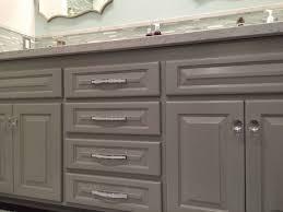 1205 best gray paint inspiration images on pinterest grey paint