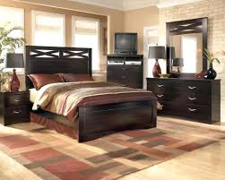 bedroom bedroom set kijiji on and solid wood home design ideas 9