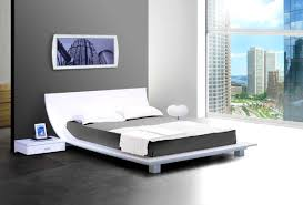 apartments exquisite best ese bedroom style your home bed sizes
