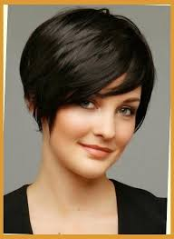 hairstyles for wavy hair low maintenance photo gallery of low maintenance short hairstyles viewing 7 of 20