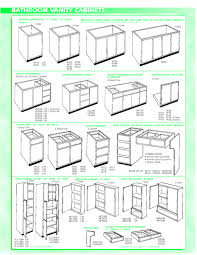 Desk Height Base Cabinets Mesmerizing Home Office Decor Ideas - Ikea kitchen cabinet sizes