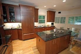 restaining oak kitchen cabinets 100 restaining oak kitchen cabinets kitchen personalised