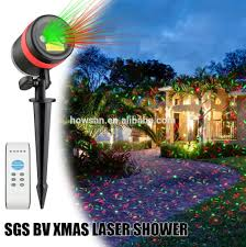 Projector Christmas Lights by Outdoor Laser Lighting Outdoor Laser Lighting Suppliers And