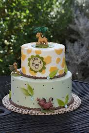 lion baby shower 149 best baby shower cakes images on pinterest baby shower cakes