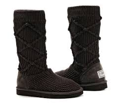 ugg boots canada sale ugg 5879 argyle knit 2018 cheap ugg boots canada sale