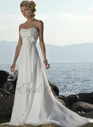 third marriage wedding dress third marriage wedding dresses wedding dresses dressesss