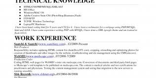 Medical Billing And Coding Resume Sample by Billing Specialist Resume Sample Medical Billing And Coding Resume