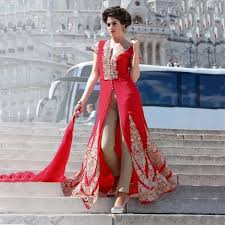 the 25 best indian fashion trends ideas on pinterest indian