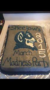 March Madness Decorations How To Throw A March Madness Party
