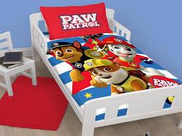 Paw Patrol Room Decor Bedroom Paw Patrol Bedroom Best Of Top 25 Best Paw Patrol Room
