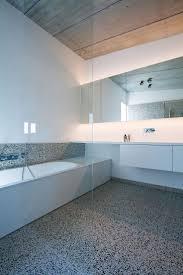 504 best bathrooms images on pinterest
