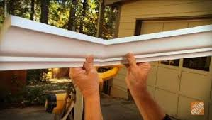 How To Install Valance How To Install Inside Mount Horizontal Window Blinds Decor How