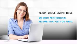 Professional Resume Writers In Delhi Professional Resume Writing Services In Delhi India