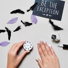 nail art blog names image collections nail art designs